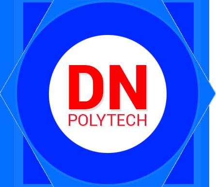 Đại Nam Polytech